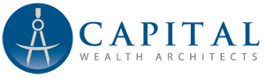 Capital Wealth Architects logo